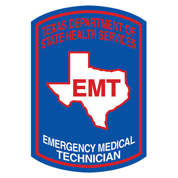 Special-Items-EMT-TX
